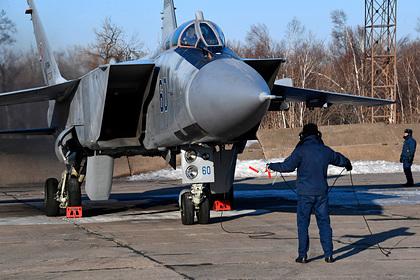 Назван лучший самолет России