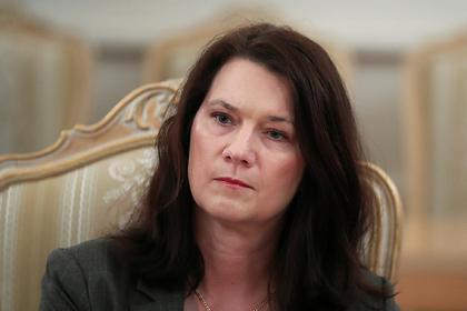 Украине посоветовали не пытаться вернуть Донбасс силой и напомнили о Карабахе