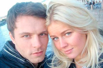 Звезда сериала «Кухня» назвала причину развода с мужем