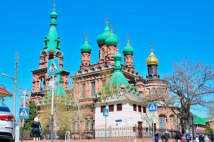 Названы самые оптимистичные города России