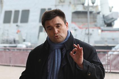 Байдену предсказали общую историю успеха с Украиной против России