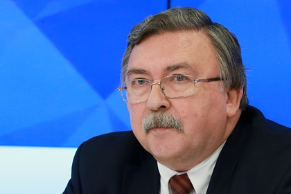 В России оценили «позитивный сигнал» от администрации Байдена