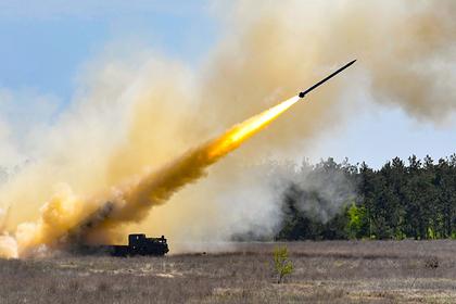 На Украине предложили вооружиться достающими до Кремля ракетами