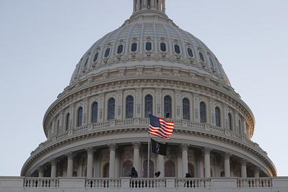 Посол рассказал об «альфе и омеге» американской политики