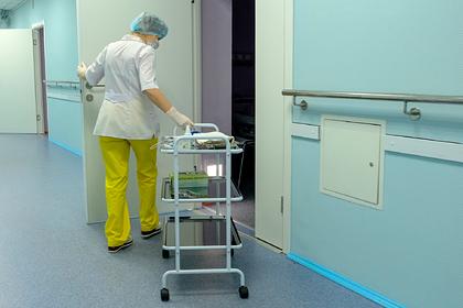 Xaricdən onkoloji xəstələr üçün həyati vacib dərman gətirildi