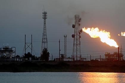 Крупнейшую нефтяную компанию мира уличили во лжи