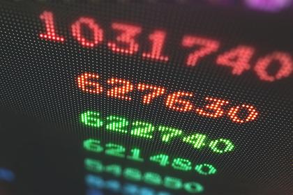 Биткоин обвалил мировой крипторынок на100миллиардов долларов