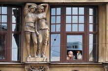 Подсчитано число сделок с элитным жильем в Москве