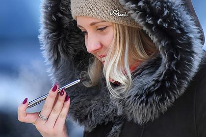 Мобильные операторы попросили денег наслежку зароссиянами