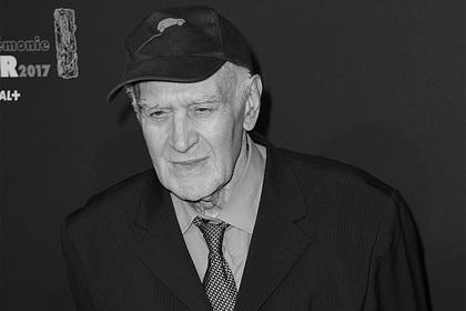 Умер постановщик трюков для фильмов о Джеймсе Бонде и франшизы «Жандармы»