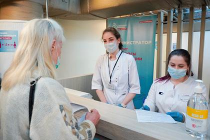 Аллергологи рассказали россиянам об «общем правиле» при вакцинации от COVID-19