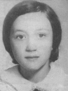 Елена Закотнова