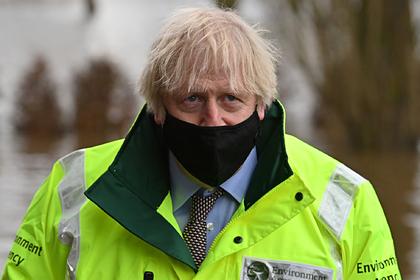 Британский штамм коронавируса оказался более смертельным