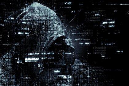 Россиянин признал себя виновным в киберпреступлениях на территории США