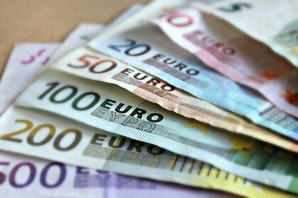 Эксперт раскрыл способы обмана клиентов банка со вкладами
