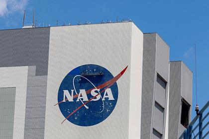 Представителю НАСА в России отказали в визе