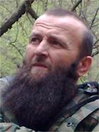 Аслан Бютукаев