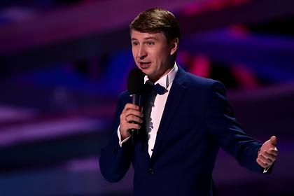 Ягудин станет ведущим командного турнира с участием Загитовой и Медведевой