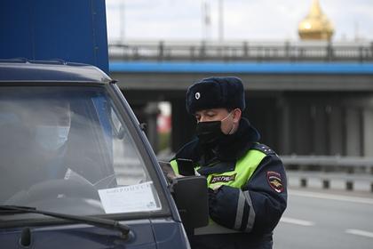 Юрист рассказал о новых штрафах для автомобилистов