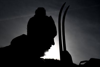 Тренера сборной Норвегии шокировало нападение Большунова на финна