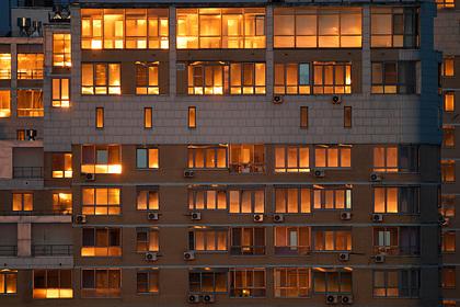 Риелторы выступили против «обеления» аренды жилья