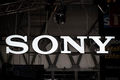 Sony выпустит убийцу iPhone12mini