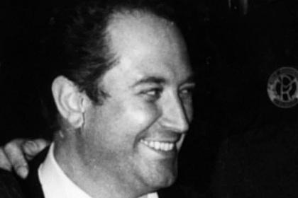 Умер продюсер фильмов Феллини и Скорсезе Альберто Гримальди
