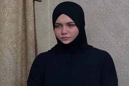 Власти Чечни осудили дагестанку за брак 14-летней дочери с убитым в спецоперации