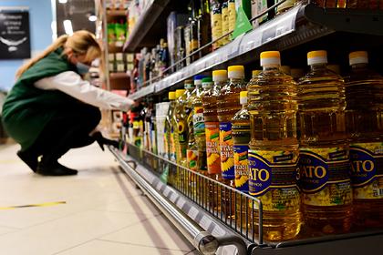 Возможный дефицит в России опровергли