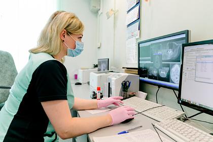 Стоматологическим клиникам в России сделают послабления из-за угрозы их закрытия