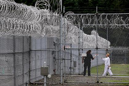 Американку приговорили к 11 годам тюрьмы за планы передать России данные АНБ