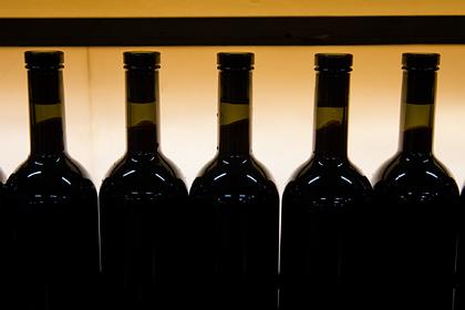 У одного из старейших крымских производителей вина появился новый владелец