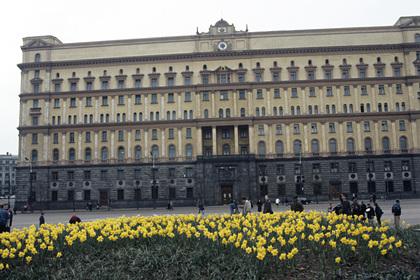 В США продадут оружие советских разведчиков
