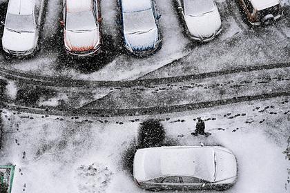 Россиянам назвали «крайне опасную ошибку» при парковке автомобиля