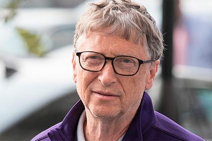 Билл Гейтс назвал главное условие проведения Олимпиады в Токио