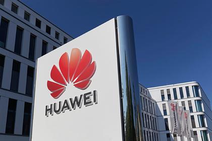 Обозначен срок жизни Huawei под санкциями