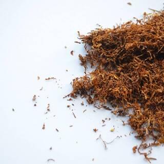 В россии запретили на продажу табачные изделия о вреде одноразовых электронных сигарет