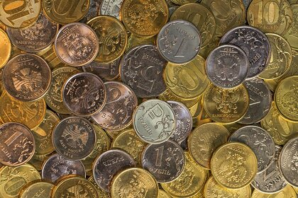 Спрогнозировано будущее рубля в случае краха доллара