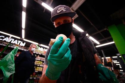 Российский врач назвал защищающий от рака продукт