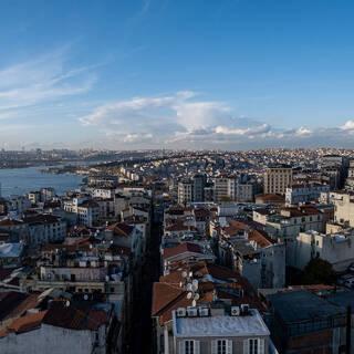 На любимых россиянами курортах в Турции нашли дешевые виллы