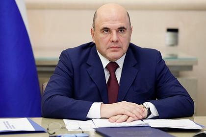Мишустин вслед за Путиным выразил соболезнования в связи со смертью Ланового