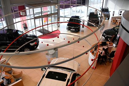 Тысячи проданных в России Toyota и Lexus оказались опасными