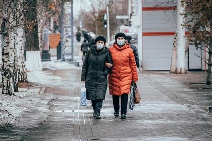 Казахстанцев разделят на группы в зависимости от уровня эпидемической опасности