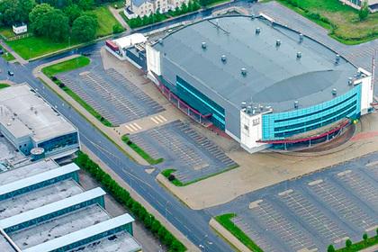 IIHF вынесла решение о месте проведения чемпионата мира-2021 по хоккею