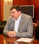 Павел Сметана