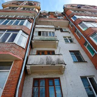 Россиянам раскрыли схемы хищения квартир без их ведома