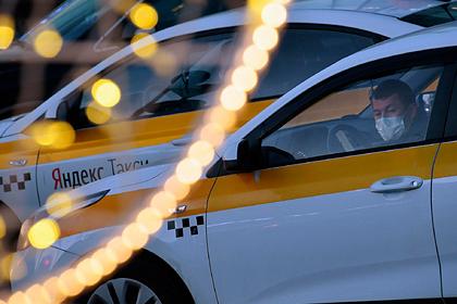 Власти заинтересовались сделкой «Яндекса» с «Везет»