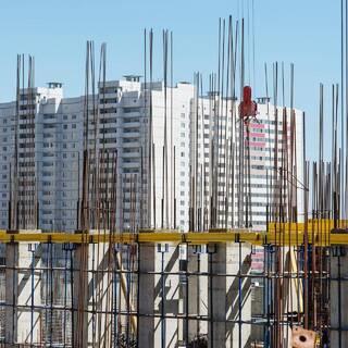 Выдачу ипотеки в России отказались ужесточать