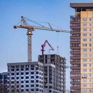 Счетная палата проверит эффект от ипотеки под 6,5 процента