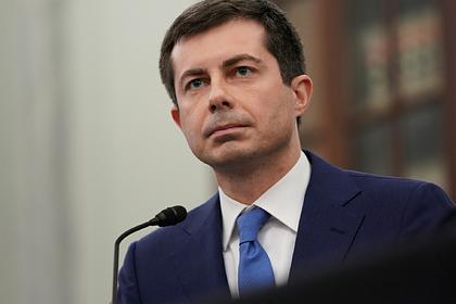 Пит Буттиджич